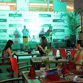 event phuket New Year Eve SLEEP WITH ME FESTIVAL 027.JPG