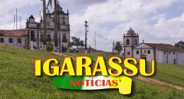 Igarassu Notícias