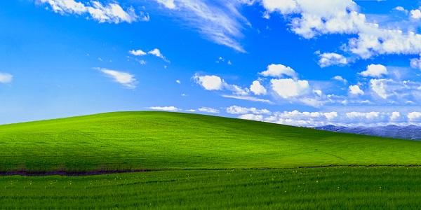 rahsia disebalik wallpaper windows xp.jpg