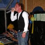 Playback Show 11 april 2008 DVS (133).JPG