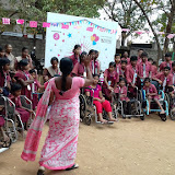 I Inspire Run by SBI Pinkathon and WOW Foundation - 20160226_121310.jpg