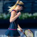 Elina Svitolina - Dubai Duty Free Tennis Championships 2015 -DSC_6997.jpg
