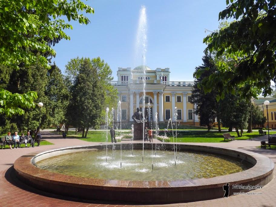 besplatno Bjelorusija stranica za upoznavanja elitne recenzije web stranica