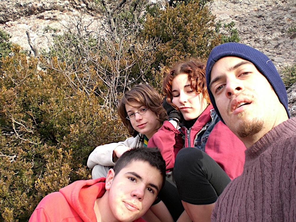 Montserrat 2006 - CIMG8066.JPG