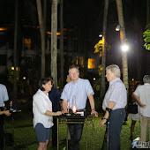 event phuket Sanuki Olive Beef event at JW Marriott Phuket Resort and Spa Kabuki Japanese Cuisine Theatre 006.JPG