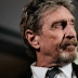 'He Was Epsteined': Conspiracy Theories Swirl After John McAfee's Tweets Resurface Following Alleged Suicide