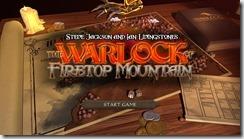 The Warlock of Firetop Mountain 2016-09-24 13-33-30-21
