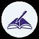 MoboBook Reader APK