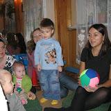 Встреча мамочек 7го февраля 2008г