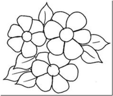 flores masdibujos  (34)