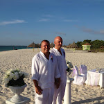 Gay Wedding Gallery - 564474_3811638451864_1315131562_n.jpg
