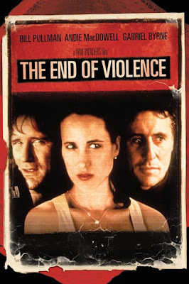 The End of Violence (1997) BluRay 720p HD Watch Online, Download Full Movie For Free