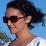Susan M. Gordon's profile photo