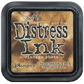 Tim Holtz: Vintage Photo