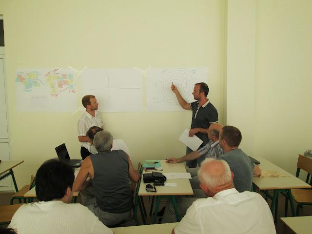 TEMPUS GreenCo Summer Meeting & Training (Ukraine, Sevastopol, July, 8-12, 2013) - IMG_0287.JPG