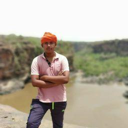 shubham patel review