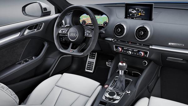 Audi-RS3_Sportback interior