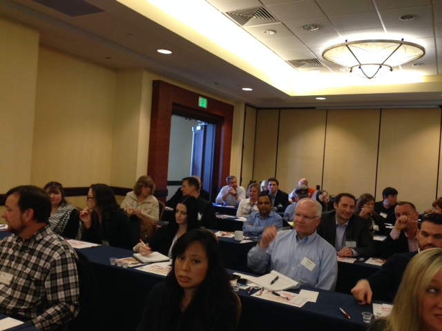 Los Angeles 2016 Meeting and Special Tour - 209%2BMO.JPG