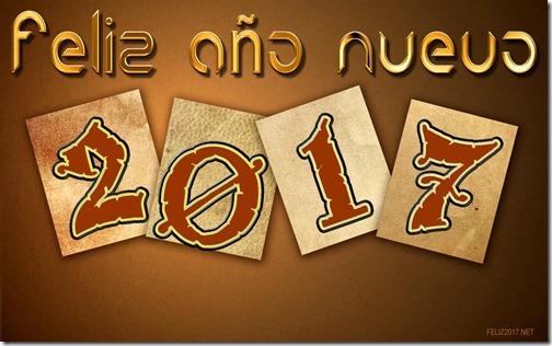 feliz año nuevo 2017 (2)