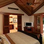 LUX Le Morne - pav_rooms_deluxe_3.jpg