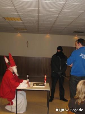 Nikolausfeier 2008 - IMG_1223-kl.JPG