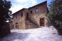 Casa Giotto_San Casciano in Val di Pesa_2