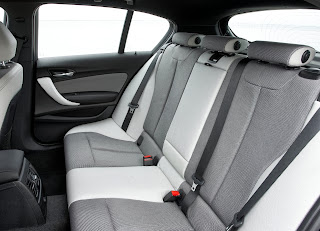 BMW-1-Series-F20-Interior-3