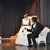 The Importance of being Earnest - DSC_0034.JPG