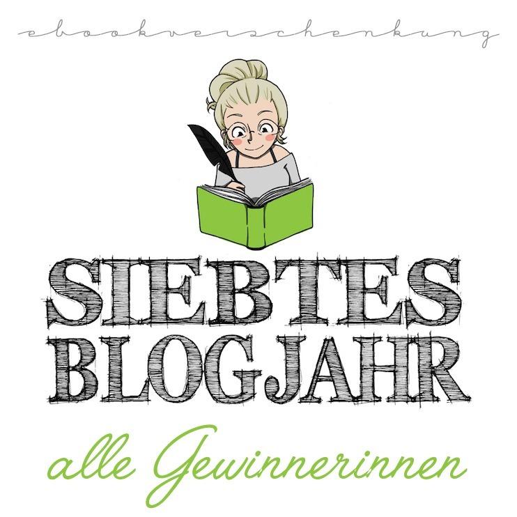 ebookverschenkung siebtes blogjahr www.kruemelmonsterag.de