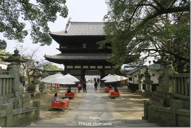 四國香川 高松 金刀比羅宮 (145)