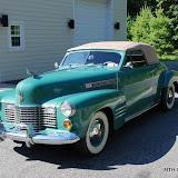 1941 Cadillac - 1215969902865_DSC_0336.jpg