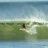 _DSC9006.thumb.jpg