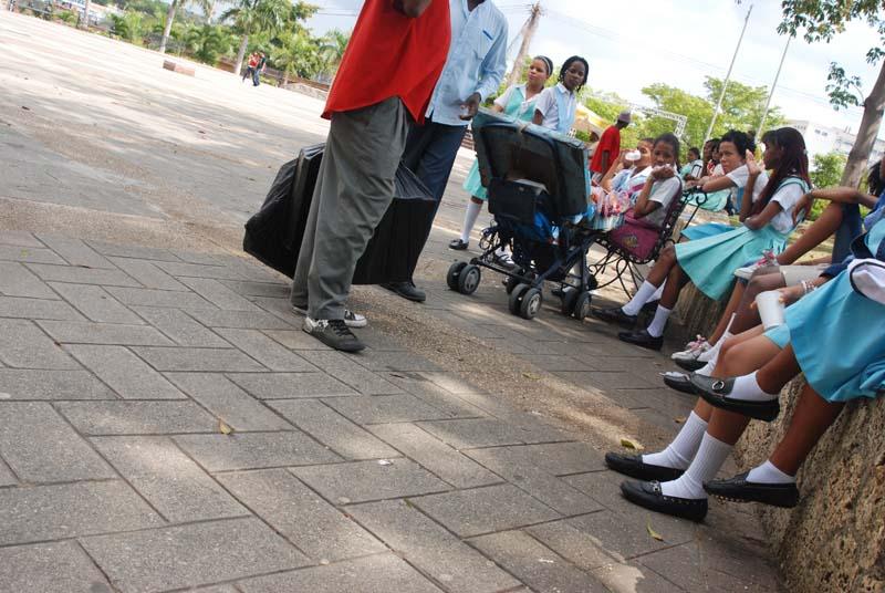 dominican republic - 48.jpg