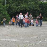 Sportfest 2009