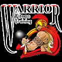 Marine Corps Training icon