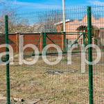 Откатные ворота (13).jpg