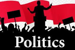 Jokowi Ingatkan Jajarannya Bersiap Terapkan OSS
