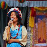 17th Annual Seattle TibetFest  - 44-ccP8250311A.jpg