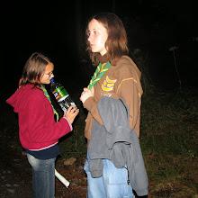 Prehod PP, Ilirska Bistrica 2005 - picture%2B042.jpg