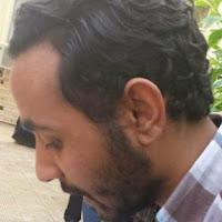 mahmoud hafiz's avatar