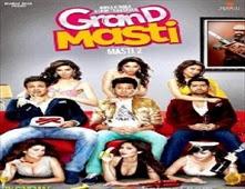 مشاهدة فيلم Grand Masti