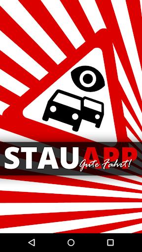Stauapp