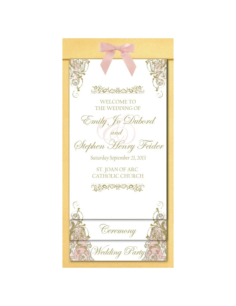 Emily and Stephen Wedding Stationary5