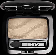LOV-unexpected-eyeshadow-340-p2-os-300dpi_1467622668