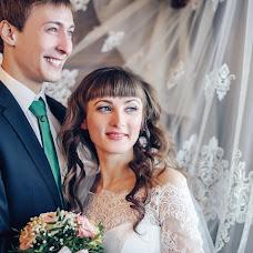 Wedding photographer Aleksandr Reshnya (reshnya). Photo of 29.03.2016