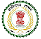 CG, Sports, Department,  Recruitment,  2021 Notification,