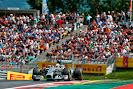 Lewis Hamilton, McLaren MP4-29