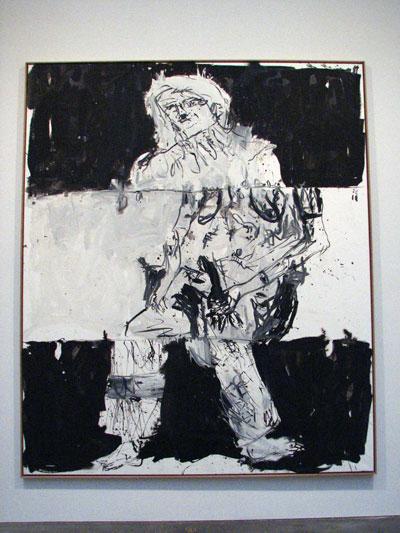 chelsea-galleries-nyc-11-17-07 - IMG_9563.jpg