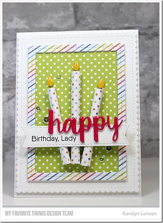 KKL_JUL0418-Kims-Birthday