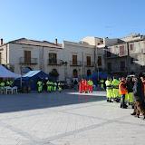 giornata internazionale volontariato a CATTOLICA ERACLEA